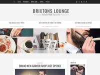 01 brixton blog 1