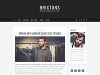 04 brixton blog single post 2