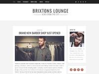 03 brixton blog single post 1