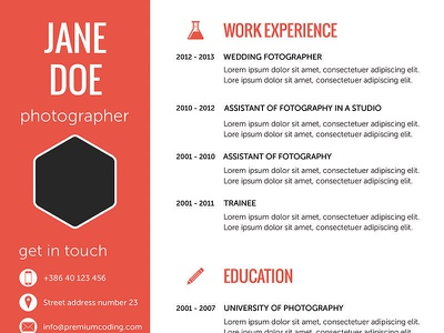 01-red-white-resume-featured-800-600.jpg