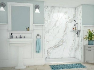 Five Star Bath Solutions of Annapolis bathroom remodeler bathroom remodeler