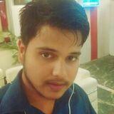 Abhas Kumar