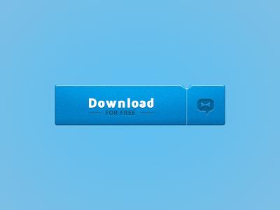 Download Button download button blue ui studiodork free click