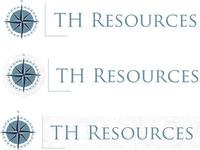 Tug Hill Logo