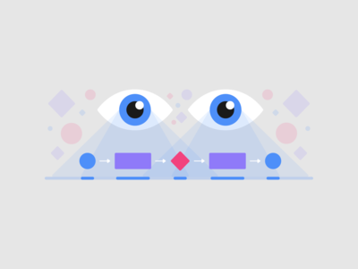 Visual Workflow Illustration