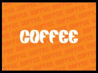 Coffee Type