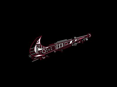 Nike typography graphic design illustration vector iconography icon nike brand design branding brand logo design logo