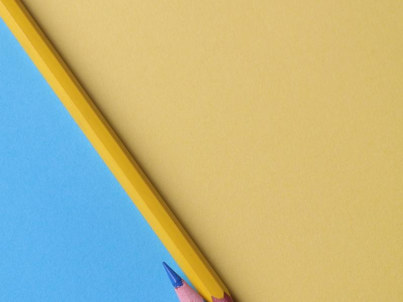 COLOR design photoshoot branding blog post bloggers