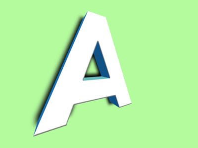 Logo sign alphabet clean design vector design brand logo design logos