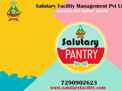 Pantry boy services in Delhi pantry services services facility management pantryboy pantry
