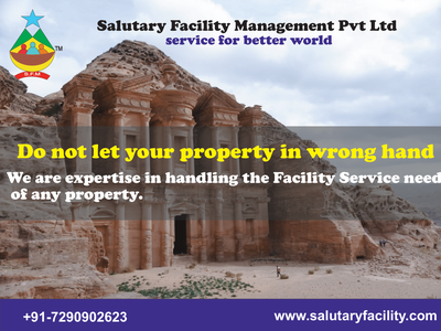 Facility management service in Noida india housekeeping services housekeeping service provider facility management