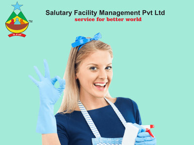 Housekeeping service provider in Gurgaon houskeeping in delhi pantry services facility management gurgaon service company housekeeping service provider housekeeping services