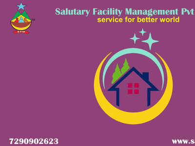 Best housekeeping services in Delhi pantry houskeeping in delhi service company pantry services gurgaon india housekeeping service provider housekeeping facility management services