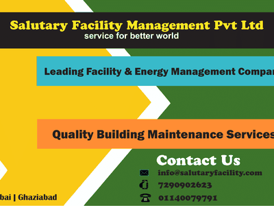 best Facility management service in Delhi houskeeping in delhi service company pantry services housekeeping service provider housekeeping facility management services