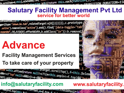 Best Facility management company in Delhi | Noida | Gurgaon india pantry houskeeping in delhi service company pantry services gurgaon housekeeping service provider housekeeping services facility management