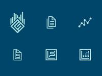 LS Icons