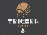 Tricera Coffee