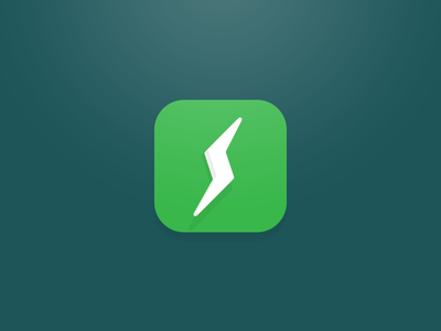 Side Project app icon