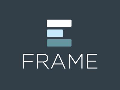 EFRAME logo
