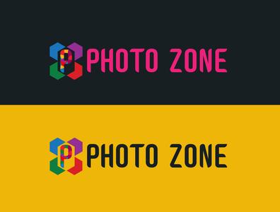 Photography Studio Logo branding best logo 2020 illustration graphic design best shot retro logo modern logo abstract logo photography logo photo logo thowkir logodesign typography
