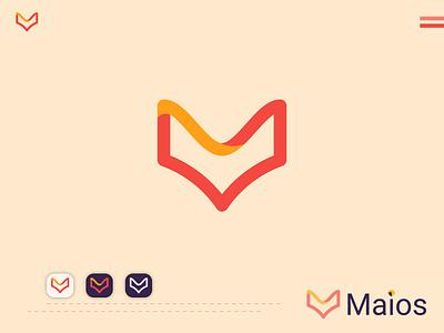 modern m letter logo modern minimal lettermark custom logo brand logo logo branding branding design branding identity logoset logotypes logo design logodesign logomark logos minimal logo modern m logo m letter logo modern logo modern minimalist minimalist
