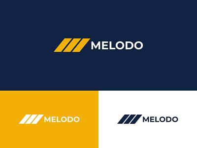 M MONOGRAM | M MINIMAL LOGO | BRANDING brand identity wordmark custom logo lettermark brand logo logo branding m lettermark logo designer logo design minimal logo minimalist m monogram