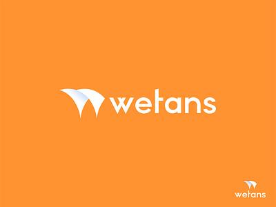 modern w letter logo | logo design | branding graphic design logos minimal brand identity branding design lettermark minimalist branding minimal logo logo designer logo design logo modern w logo w logo w letter logo