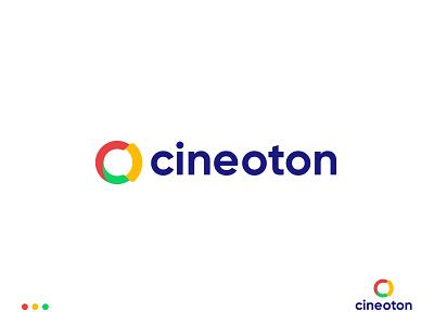 c & o combinemark | logo design | branding logodesign minimalist graphic design brand identity branding icon minimal logo design o logo c logo c  o letter logo logo