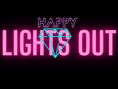 lights out design