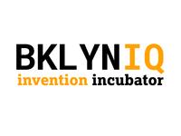 BrooklynIQ Logo