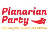 Planarian Party logo