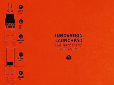Innovation Launchpad