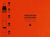 Innovation Launchpad
