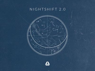 Night Shift 2.0