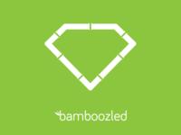 Bamboozled Logo