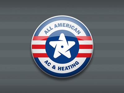 Portfolio logo aaach