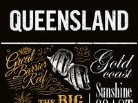 Chalkposters Queensland