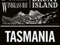 Chalkposters Tasmania