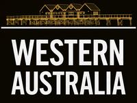 Chalkposters Western Australia