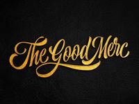 The Good Merc