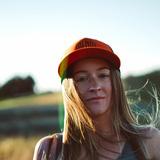 Katie Pendell