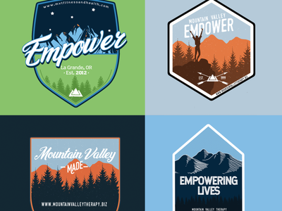 MVT Stickers print design stickers design typography branding