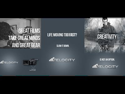 Mock Ad Campaign poster design graphic design print design logo logo design web branding design typography