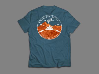 MVT Shirt Designs apparel mockup apparel design graphic design print design logo design branding typography design