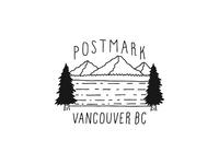 Postmark Vancouver
