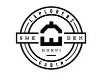 Explorers Cabin