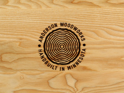 Anderson Woodworks