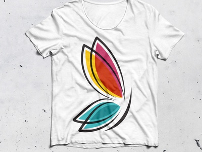 T-shirt for your Buisiness t-shirt mockup t-shirt design t-shirt illustration t-shirt t-shirts