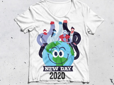 Earth t-shirt for your business t-shirt illustration t-shirt mockup t-shirt design t-shirts graphics logo vector biker rider bike stylish flyers mugs hoodies modern t-shirt tshirt