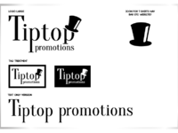 Tip Top Promotions